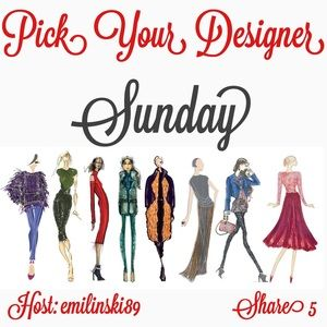 Sunday Designer Group